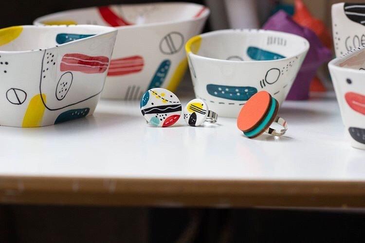 Narteos – ručno rađeni predmeti koji pršte radošću