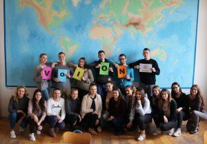 VolOn – pojačaj volontiranje