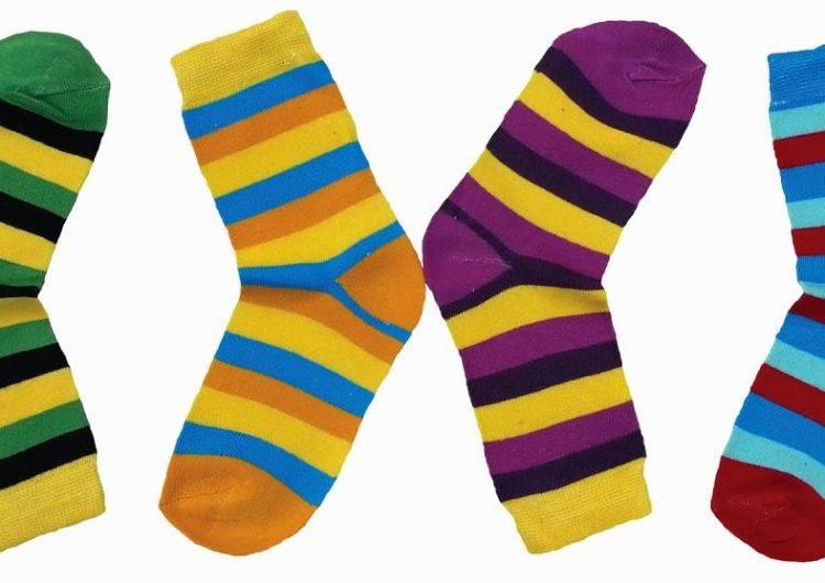 Rasparene čarape ili licemjerje ovijeno u lažnu solidarnost