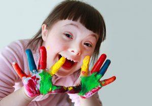 Koliko zapravo poznaješ Downov sindrom?