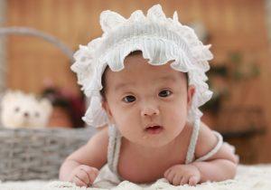 CRISPR djeca – genetska modifikacija embrija