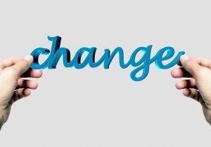 Je li u 2019. vrijeme za reformiranje pojma reforme?