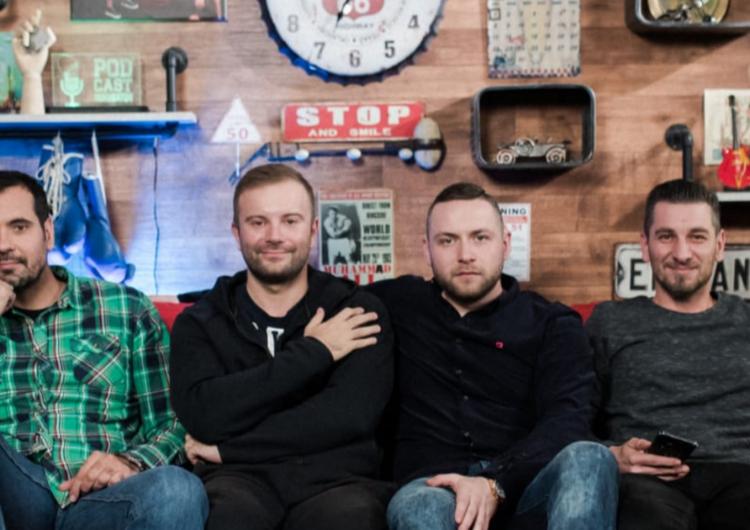 Podcast inkubator: najpopularniji podcast kanal u Hrvatskoj