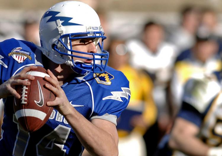 Sport i lobiranje – spajanje nespojivog?