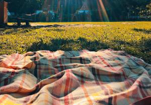 Zašto je Deka najvažniji događaj koji trebaš posjetiti ovog kasnog ljeta?