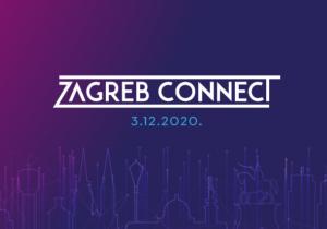 Transfer tehnologije i svjetski uspjesi domaćih startupova u fokusu Zagreb Connecta