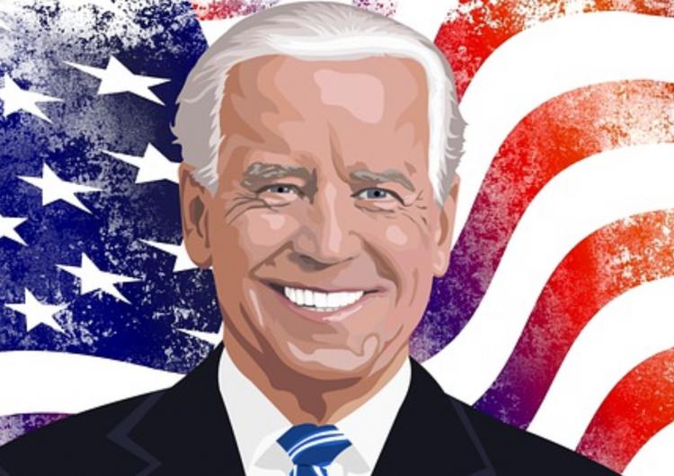 Lobiranje pod Bidenom – što se promijenilo?