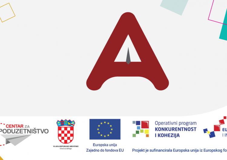 CZP Osijek: Samozapošljavanje i pravni oblici poduzeća