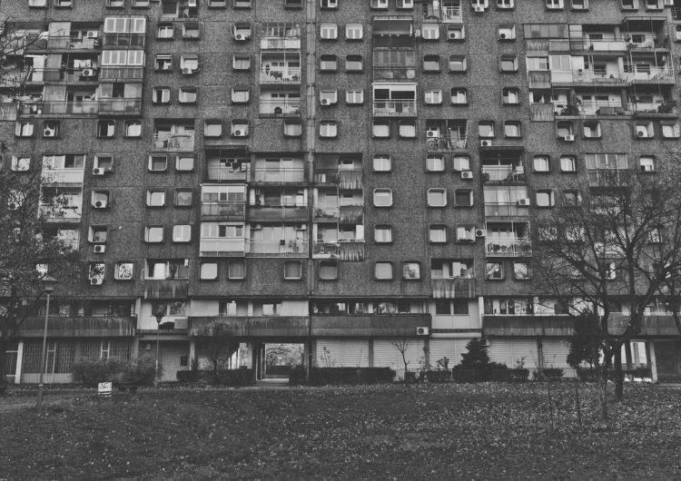 Izvještaj s Deke – o Antunu Bonifačiću i komunizmu
