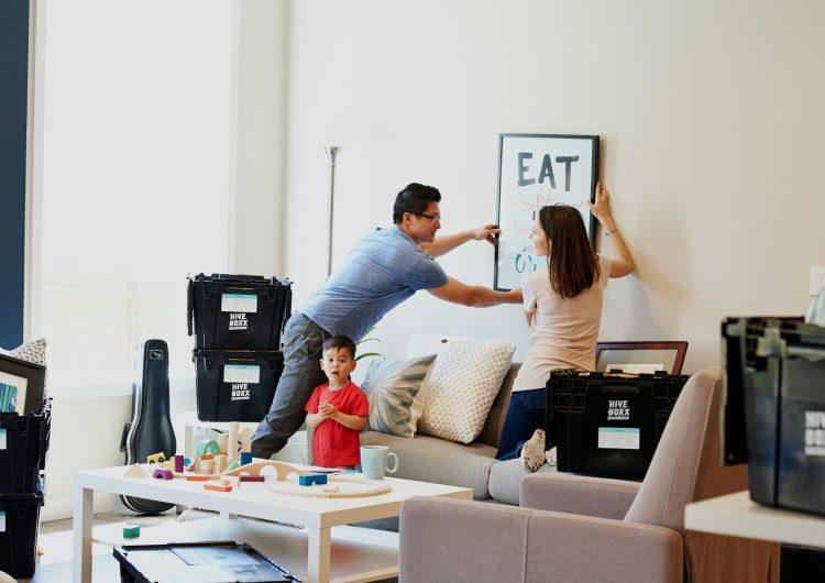APN kao prilika za kupnju stana – Iskustvo bračnog para