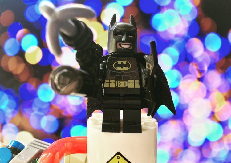 Što možemo naučiti od Batmana kojeg je na veliko platno donio Christopher Nolan?
