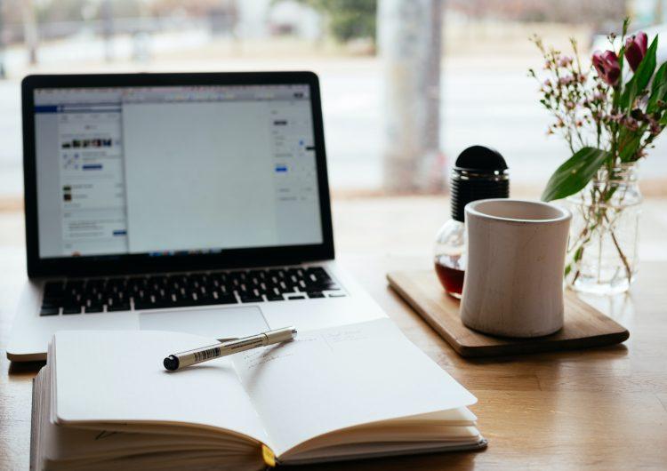 Jednim klikom do novoga znanja – besplatne edukacije i tečajevi na internetu