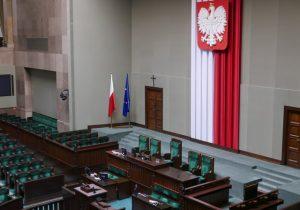 Eugenički je pobačaj od srijede ilegalan u Poljskoj