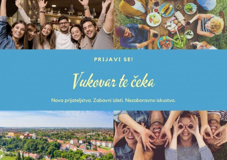 Zajedno do doma: Otvorene prijave za šestodnevni izlet za mlade iz alternativne skrbi