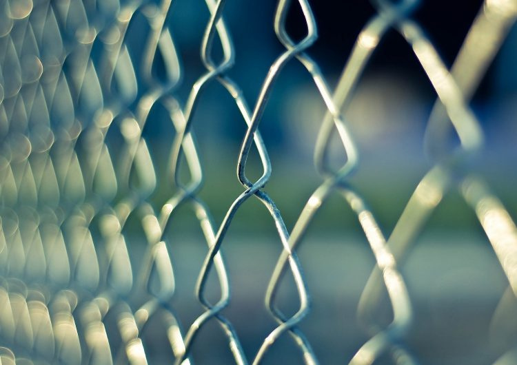 Kroz ekran iza rešetaka – zatvorski filmovi