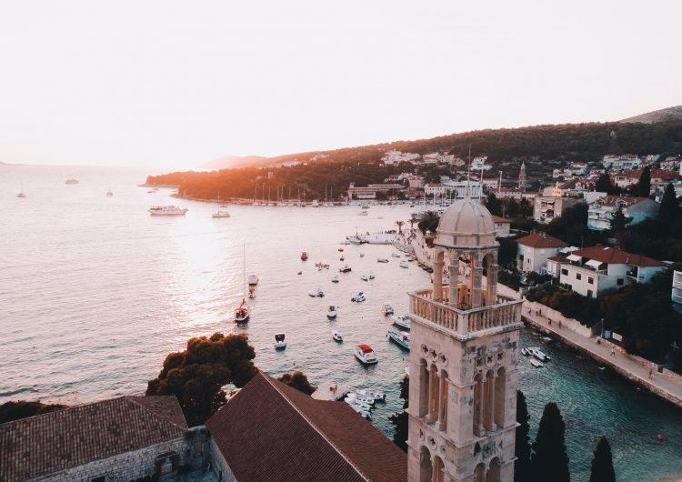 Mogu li si Hrvati priuštiti ljetovanje na Jadranu?