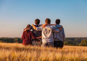 Iseljavanje mladih iz Republike Hrvatske