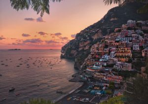 Ajmo malo na jug Italije – Erasmus u doba korone