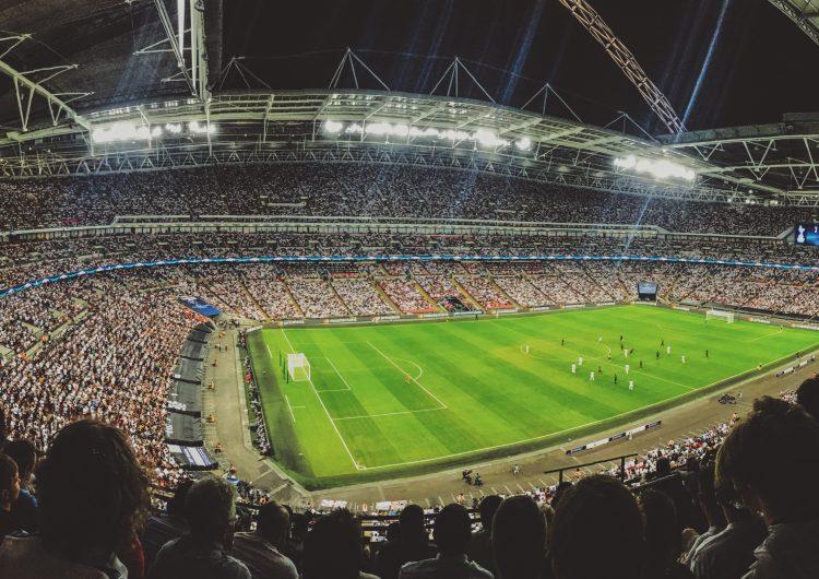 Zašto volimo nogomet?