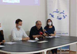 """U Puli predstavljen projekt """"Mreža 2050 – Demografija, od izazova do odgovora"""""""