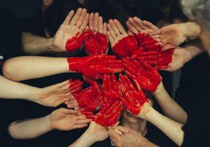 Svjetski dan stanovništva – 11. srpnja