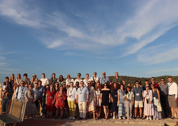 Međunarodna ljetna škola bioetike i ljudskih prava – 1. dio