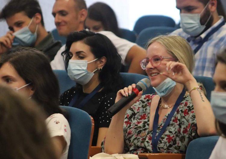 Počinje Međunarodna ljetna škola bioetike i ljudskih prava