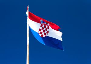 """Hrvatska kao """"obećana zemlja"""" za doseljenike – mit ili stvarnost?"""