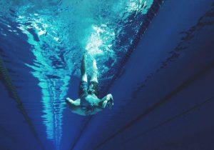 Istinski duh olimpizma