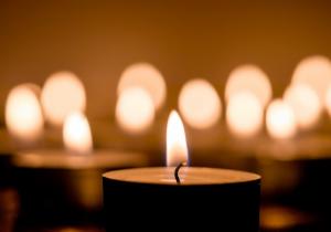 10. rujan – Svjetski dan prevencije samoubojstva
